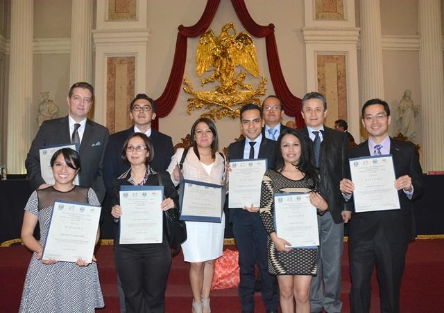 Diplomados División de Educación Continua y a Distancia Facultad de Ingeniería, UNAM