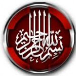 Imagen de avatar