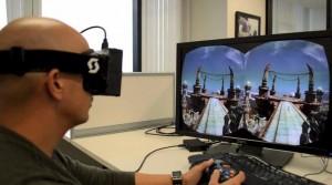 juegos para realidad virtual oculus rift