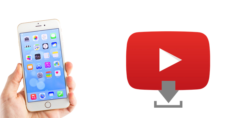 tubemate descargar videos youtube