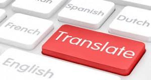traslate