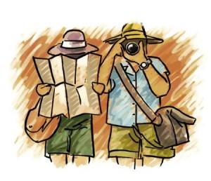 turista-responsable