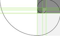 rectangulo3